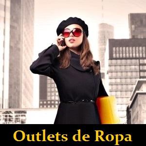 FoxBuy tiene la mejor ropa de marca para hombre y mujer a precios outlet. Las marcas más importantes de moda online. Envío gratuito en días.