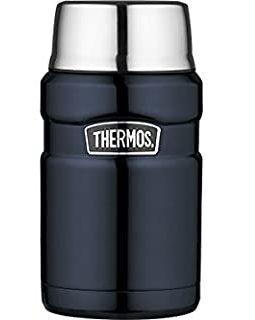 Termo para comida Thermos King Food