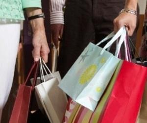 Tiendas de Outlets online