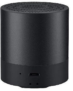 Huawei CM510 Mini Altavoz Bluetooth