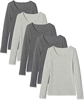 Maglev Essentials Camisetas de Mujer